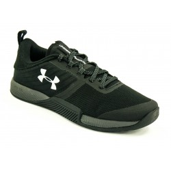 Under Armour 3021293-006...