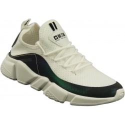 Big Star Sneakersy Damskie...