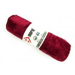 Moraj Ręcznik Mikrofibra...