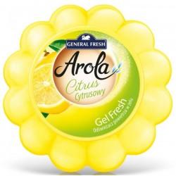 General Fresh Arola...