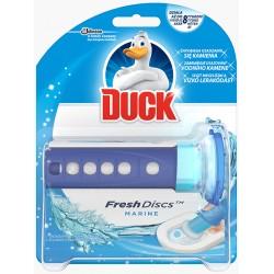 Duck Fresh Discs Krążek...