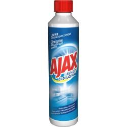 Ajax Żel Do Łazienek Usuwa...