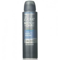 Dove Men Care Cool Fresh...