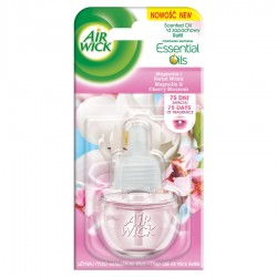 Air Wick Magnolia i Kwiat...