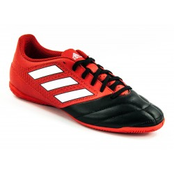 Adidas Ace17.4 IN BB1766...