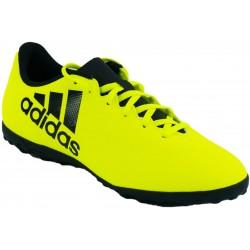 Adidas X 17.4 TF S82415...