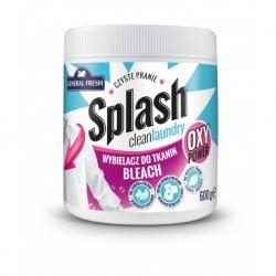 General Fresh Splash...