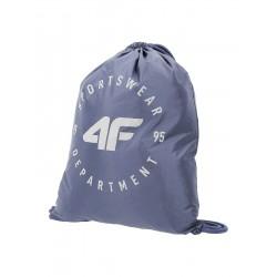 4F Plecak-Worek...