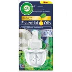 Air Wick Essential Oils...