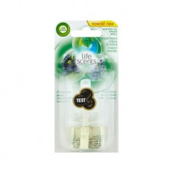 Air Wick Life Scents Zapas...