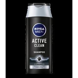 Nivea Men Active Clean...