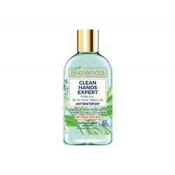 Bielenda Clean Hands Expert...