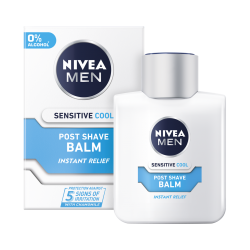 Nivea Men Sensitive Cool...