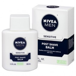 Nivea Men Sensitive Post...