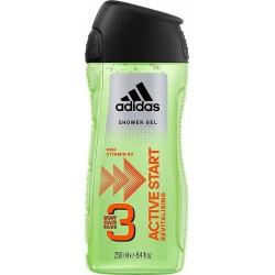 Adidas Active Start Żel Pod...