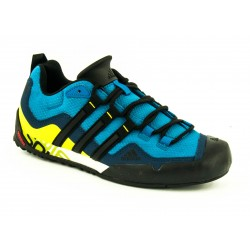 Adidas Terrex Swift Solo...