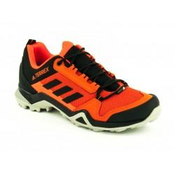 Adidas Terrex AX3 EG6178...