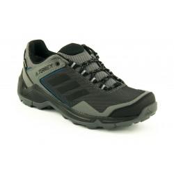 Adidas Terrex Eastrail Gtx...