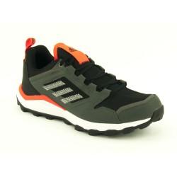 Adidas Terrex Agravic Tr Ub...