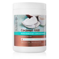 Dr. Sante Coconut Hair...