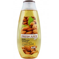 Fresh Juice Olejek Pod...
