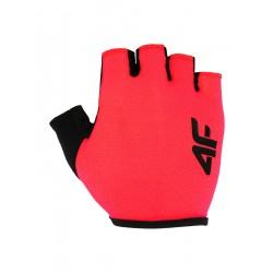 4F Rękawiczki Rowerowe...