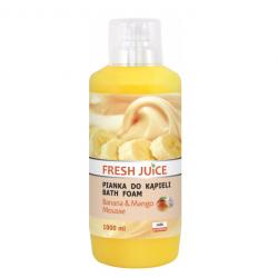 Fresh Juice Pianka do...