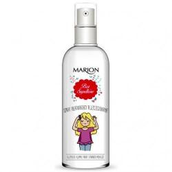 Marion Spray Ułatwiający...
