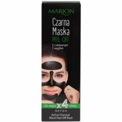 Marion Czarna Maska...