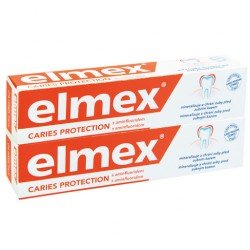 Elmex Caries Protection...