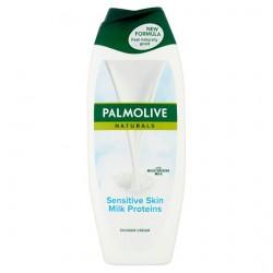 Palmolive Sensitive Skin...