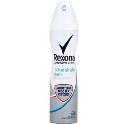 Rexona Active Shield Fresh...