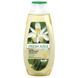 Fresh Juice Kremowy Olejek...