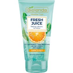 Bielenda Fresh Juice...