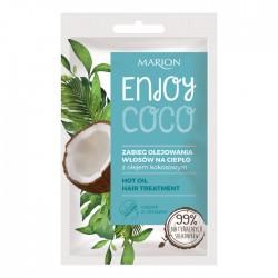 Marion Enjoy Coco Zabieg...
