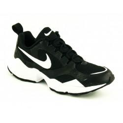 Nike Air Heights AT4522 003...