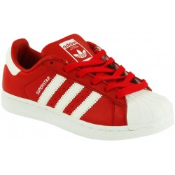Adidas Superstar BB2240...