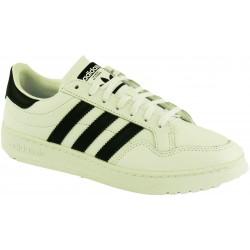 Adidas Team Court EG9734...