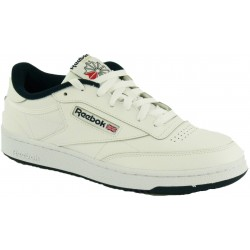 Reebok Club C 85 Men AR0457...