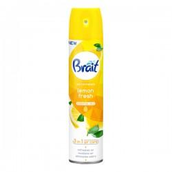 Brait Lemon Fresh...