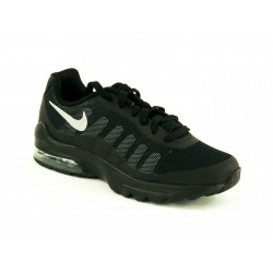Nike Air Max Invigor 749572...