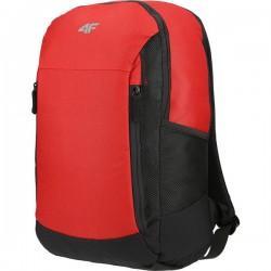 4F Plecak H4Z20-PCU005-62S...