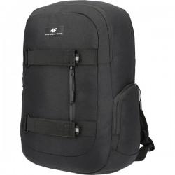 4F Plecak H4Z20-PCU001-20s...