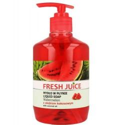 Fresh Juice Mydło W Płynie...