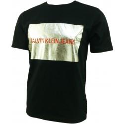 Calvin Klein Koszulka Męska...