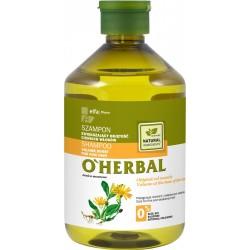 O'Herbal Szampon...