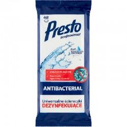 Presto Antibacterial...