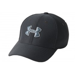 Under Armour 1305457 001...
