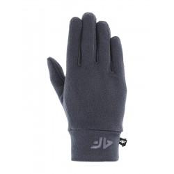 4F Rękawiczki Dziecięce...