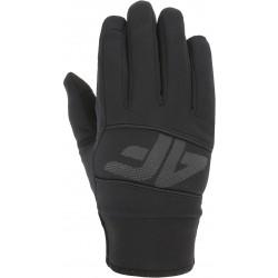 4F Rękawice...